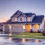 Ubezpieczenie domu, mieszkania