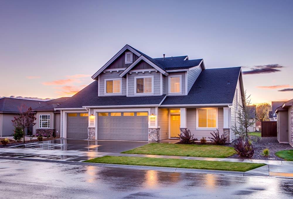 ubezpieczenie-domu-certa