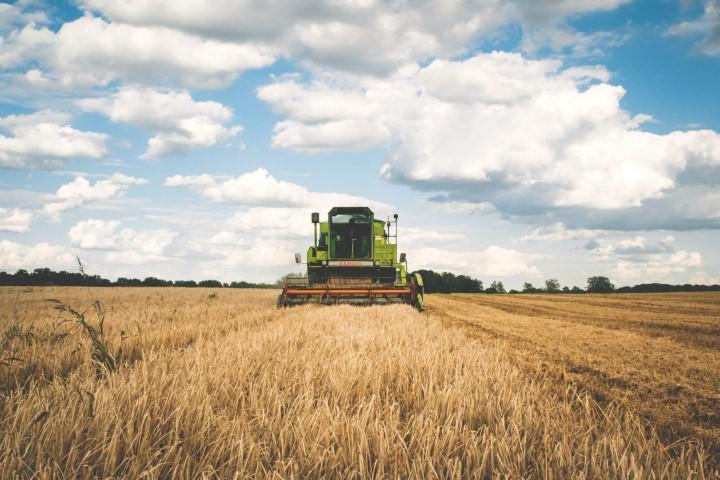 ubezpieczenia-rolne